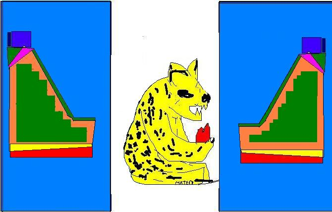 jag-flag.jpg